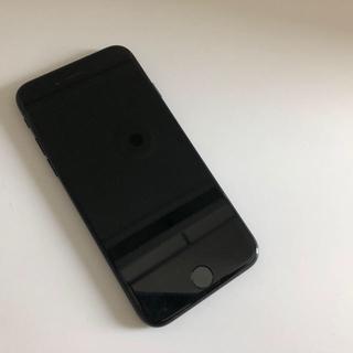 Apple - iPhone7 32G SIMロック解除済み