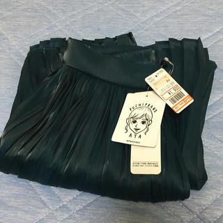 しまむら - プチプラのあや★奇跡のスカート