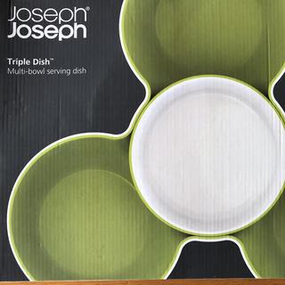 Joseph Joseph - ジョセフジョセフ マルチボウル