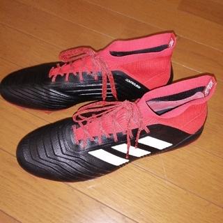 adidas - サッカースパイク 27.5