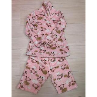 ナルエー(narue)のパジャマ(パジャマ)