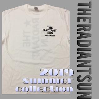 ✯california & surf ✯ KIDS Tシャツ ✯ sale ✯(Tシャツ/カットソー)