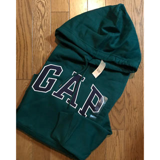GAP - GAPメンズ パーカー
