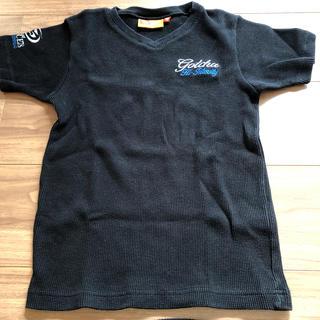GOTCHA - 【gotcha】Tシャツ