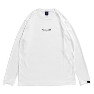 アップルバム(APPLEBUM)のAPPLEBUM ロンT 完売品(Tシャツ/カットソー(七分/長袖))