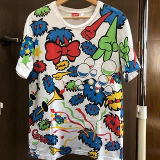 広島東洋カープ - 広島東洋カープ Tシャツ