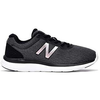 ニューバランス(New Balance)の新品送料無料♪ニューバランス☆スタイリッシュスニーカー☆ブラック22cm(スニーカー)