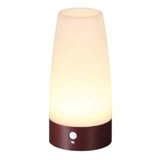 LEDライト 自動センサー 照明ライト