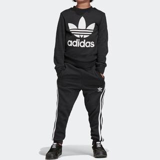 adidas - adidas★スウェットパンツ