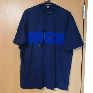 ヴェルサーチ ジーンズクチュール Tシャツ