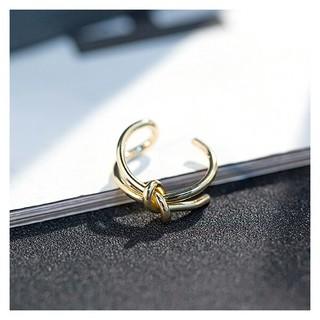 指輪 14号 リング レディース ゴールド(リング(指輪))