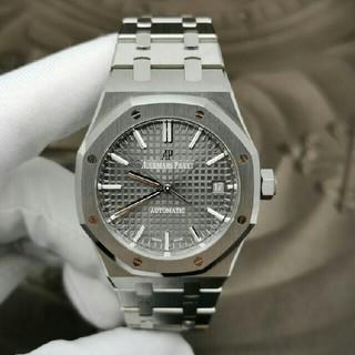 AUDEMARS PIGUET - 新品 AUDEMARS PIGUET 腕時計