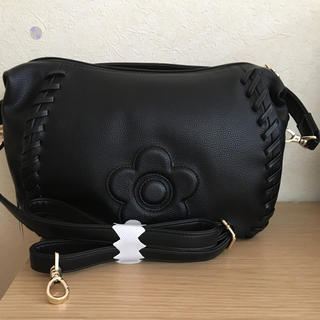 MARY QUANT - 🌼新品 マリークワントバッグ