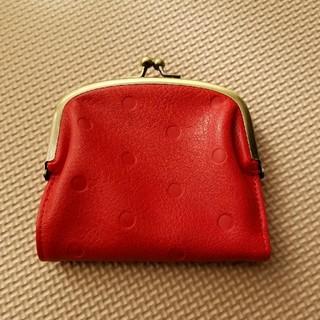 スタディオクリップ(STUDIO CLIP)のスタディオクリップ お財布(財布)
