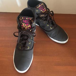 アディダス(adidas)のアディダス ハイカットスニーカー(スニーカー)