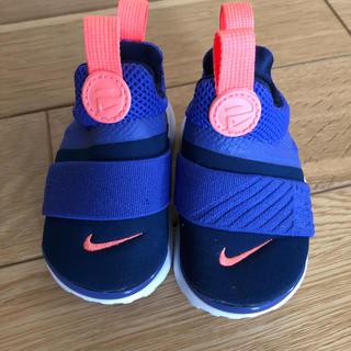 NIKE - Nike スニーカー