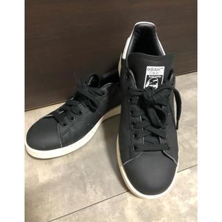アディダス(adidas)のアディダススタンスミス(スニーカー)