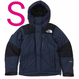 THE NORTH FACE - 【サイズ S】 THE NORTH FACE Baltro Light Jack