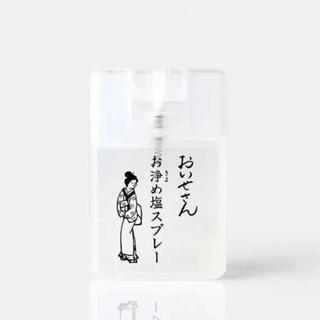 Cosme Kitchen - おいせさん お清めスプレー