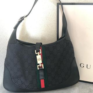 Gucci - Guccl