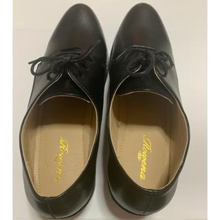 ヒラキ ショートブーツ(ブーツ)