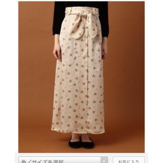 deicy - deicy ♡ スカート