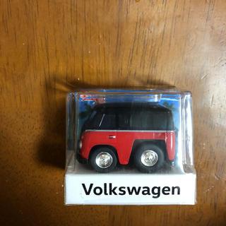 フォルクスワーゲン(Volkswagen)のフォルクスワーゲン チョロQ(ミニカー)