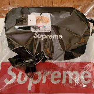 Supreme - supreme 18aw Waist Bag