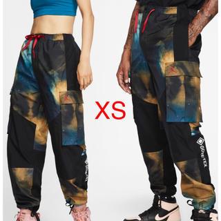 NIKE - Jordan fearless GORE-TEX パンツ XSサイズ