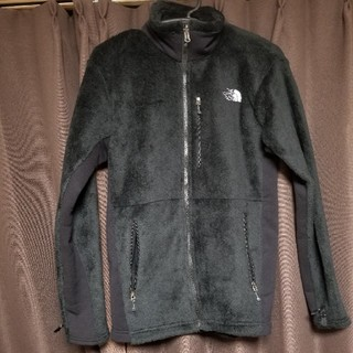 THE NORTH FACE - 【THE NORTH FACE】 ZI VERSA MID JACKET