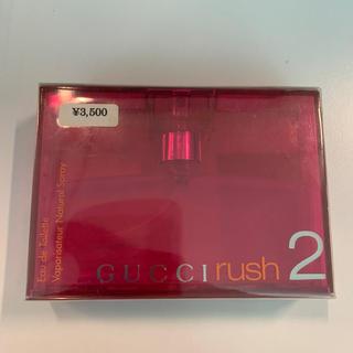 Gucci - GUCCI LUSH2 30ミリ【最終値下げ】