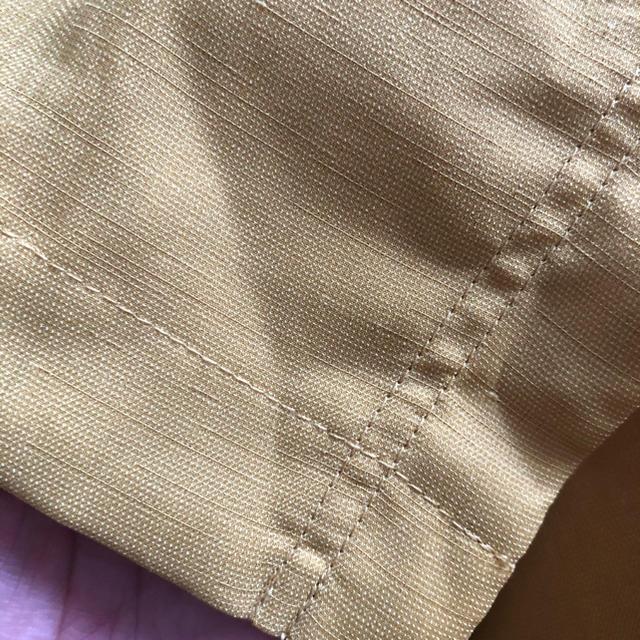 COCO DEAL(ココディール)のCOCODEAL 膝丈 ウエストリボン スリットスカート レディースのスカート(ひざ丈スカート)の商品写真