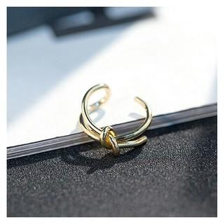 リング 指輪 ゴールド 14号 レディース(リング(指輪))
