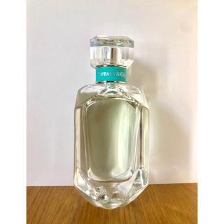 Tiffany & Co. - 75mlティファニー香水