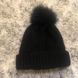 UNITED ARROWS - ユナイテッドアローズニット帽