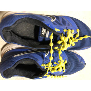 アシックス(asics)の学校の靴 体育館シューズ 上履き まとめ売り(スニーカー)