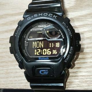 G-SHOCK - CASIO  G-SHOCK  GB-6900AA ジャンク