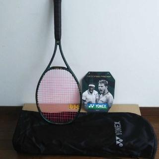 YONEX - ヨネックス YONEX テニスラケット★VCORE PRO 100