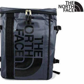 THE NORTH FACE - ノースフェイス ヒューズボックス 30L リュック ネイビー