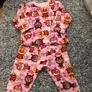 アンパンマン - アンパンマン パジャマ