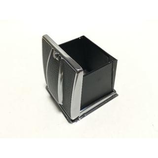 美品 Hasselblad ハッセル ウェストレベル ファインダー X192A