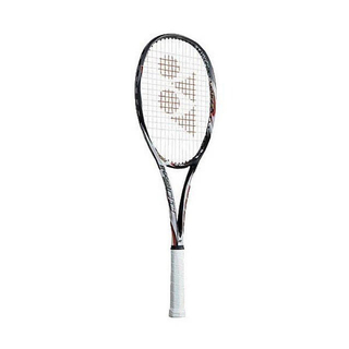 YONEX - YONEX ソフトテニスラケット