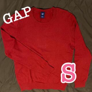 ギャップ(GAP)のGap *メンズニット(ニット/セーター)