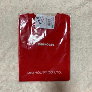mikihouse - mikihouse  半袖tシャツ 100