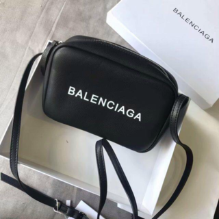 Balenciaga - Balenciaga ショルダーバックa