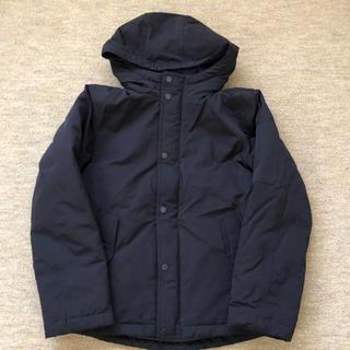 GU - GU ダウンジャケット サイズ150