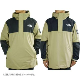 THE NORTH FACE - ▲THE NORTH FACE ▲ Lサイズ ▲ ダルトン アノラック