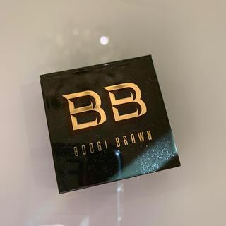 BOBBI BROWN - [ほぼ新品]BOBBI BROWN アイシャドウ