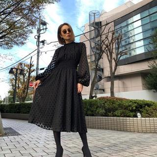 Ameri VINTAGE - mieliinvariant❥❥Tack Pleat Dress