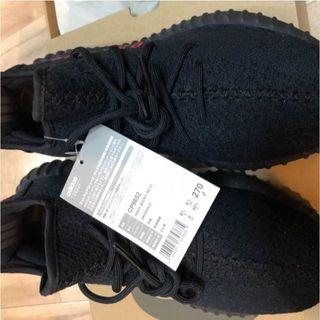 adidas - YEEZY BOOST 350 V2 CP9652 27cm